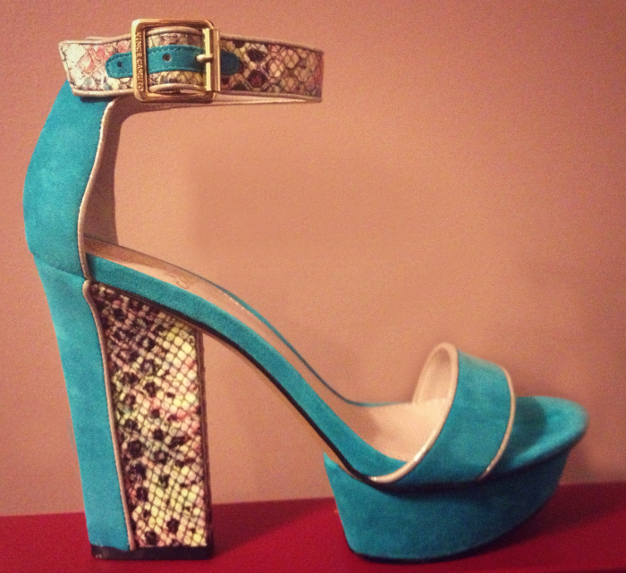 louboutins+and+love+vince+camuto+shoes+heels+obsession+python+snakeskin+buckle+turquoise+sandals+spring+2013+trends+summer+.png