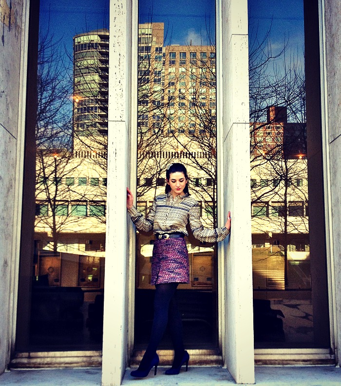 silk+and+tweed+skirt+louboutins+and+love+fashion+blog+NYC+lincoln+center+heels.jpg