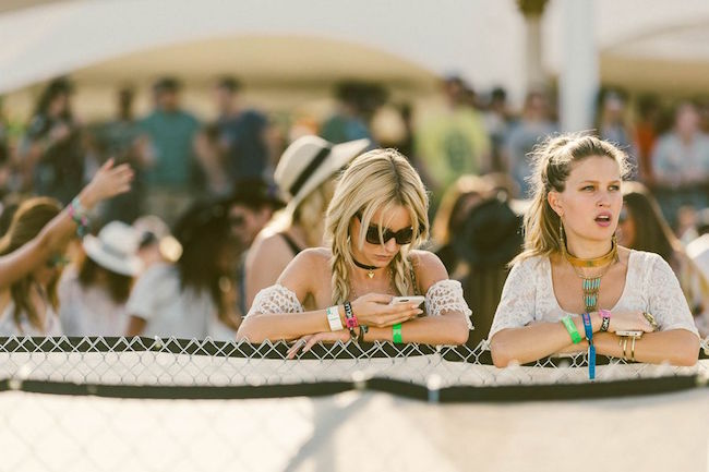 Fashion at Coachella 2015 Best Looks Louboutins and Love Fashion Blog Esther Santer Music Festival Indio California Celebrities Kendall Jenner Crop Tops Bra Fringe Peasant Lace Overalls Hippie Weekend Short Sleeves Pants Sheer Sunglasses Skirt Boho.jpg