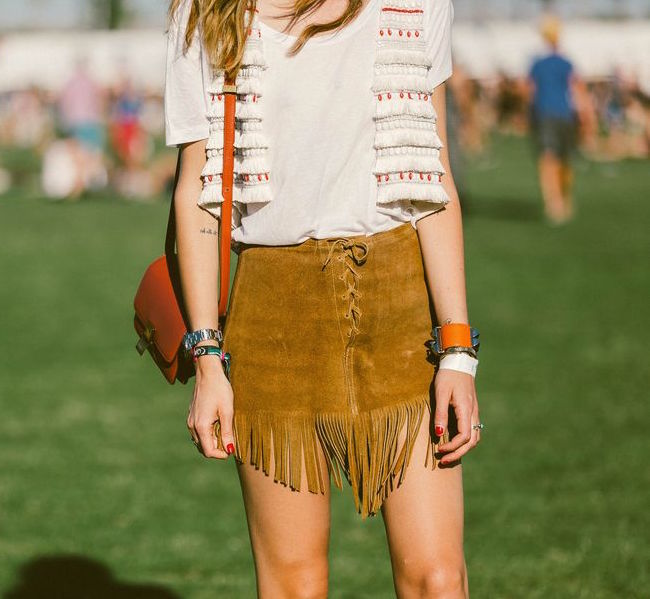 Fashion at Coachella 2015 Best Looks Louboutins and Love Fashion Blog Esther Santer Music Festival Indio California Celebrities Style Outfit Bag Crop Tops Bra Fringe Peasant Lace Overalls Hippie Weekend Short Sleeves Pants Sheer Sunglasses Boho Skirt.jpg