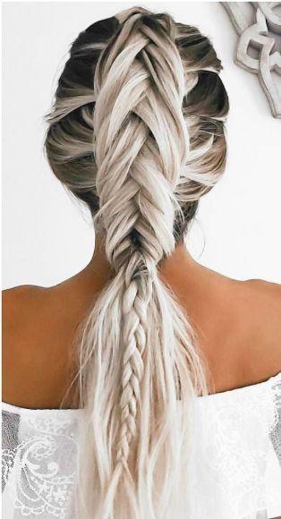 Best Braids Louboutins & Love Fashion Blog Esther Santer Street Style Chic Updo Cute Fashion Hair Grey Blonde Brunette Black Pink Dutch White.jpg