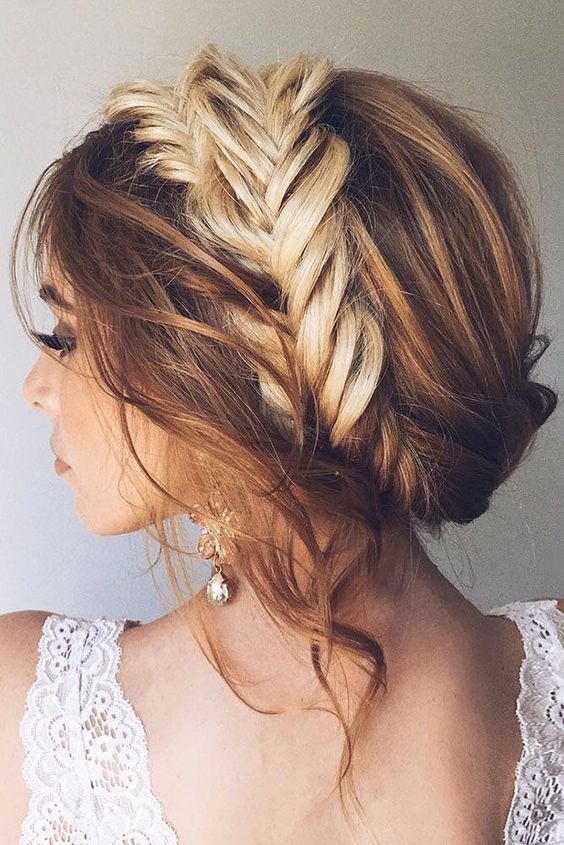 Best Braids Louboutins & Love Fashion Blog Esther Santer Street Style Chic Updo Cute Fashion Hair Grey Blonde Brunette Black Pink Dutch Auburn.jpg