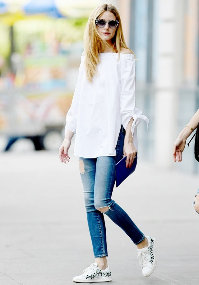 Esther+Santer+Fashion+Blog+Louboutins+&+Love+NYC+Street+Style+Blogger+Outfit+Trendy+Olivia+Palermo+Celeb+Celebrities+Celebrity+Ripped+Jeans+White+Sneakers+Sunglasses+Off+The+Shoulder+Top.jpg