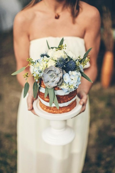 15 Wedding Cake Ideas Wedding Wednesday Esther Santer Fashion Blog NYC Street Style Blogger WeddingWire Delicious Vanilla Colorful White Pink Flowers Gold Red Elegant Design Rose Fondant Frosting Trendy Fancy Layers Save Rustic Inspo Inspiration Bride.jpg