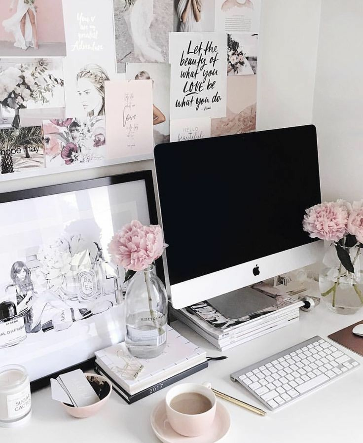 The Only Checklist You'll Need Wedding Wednesday Esther Santer Fashion Blog NYC Street Style Blogger Outfit OOTD Trendy Tips WeddingWire To Do List Organization Goals Planning Engagement Photoshoot  Party Budget Tools Bride Groom Advice Tie The Knot.jpg