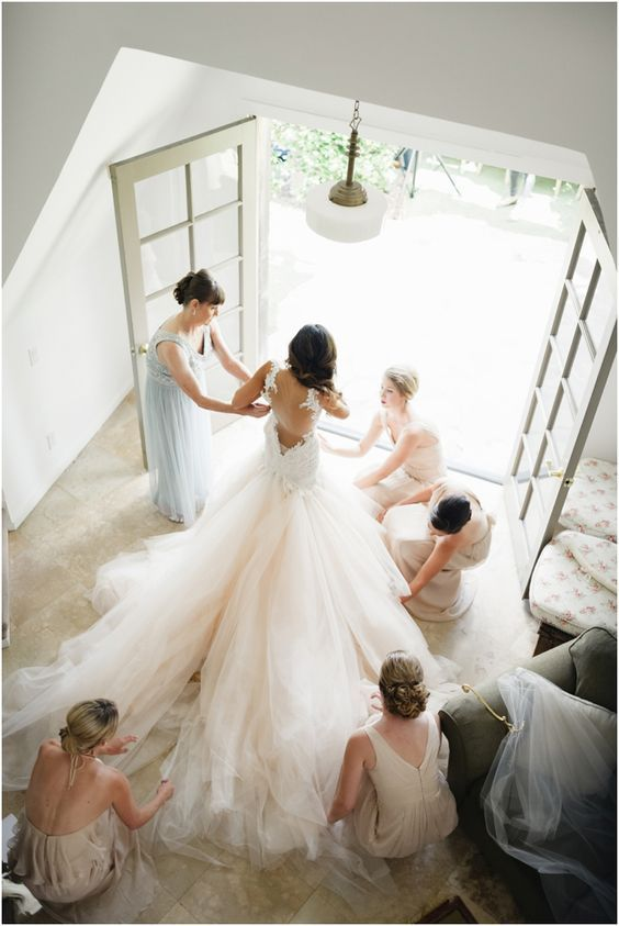 How WeddingWire Helped Me Plan My Wedding In 3 Months Esther Santer Fashion Blog NYC Street Style Blogger Outfit OOTD Trendy Hair Makeup Beauty Wedding Planning Dress Gown Prep Budget Tool Registry Vendors Florist Band Venue  Videographer Photographer.jpg