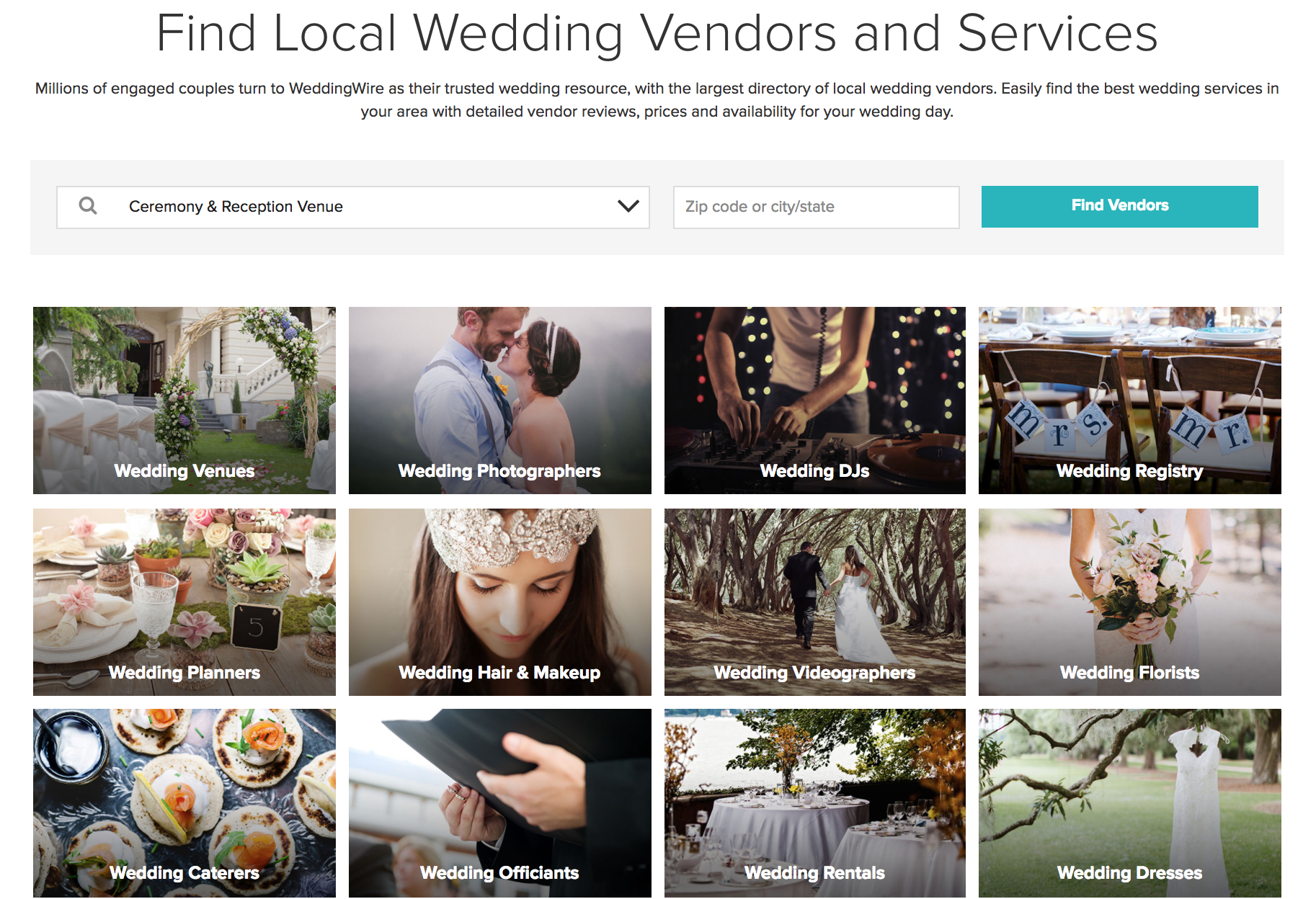 How WeddingWire Helped Me Plan My Wedding In 3 Months Esther Santer Fashion Blog NYC Street Style Blogger Outfit OOTD Trendy Hair Makeup Beauty Wedding Planning Dress Gown Prep Budget Tool Registry Vendors Florist Band Venue Videographer Photographer.png