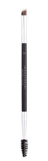 Brow Brush: Anastasia Beverly Hills Brush #14