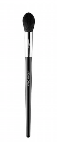 Contour Brush: Sephora Collection Pro Contour Brush #79