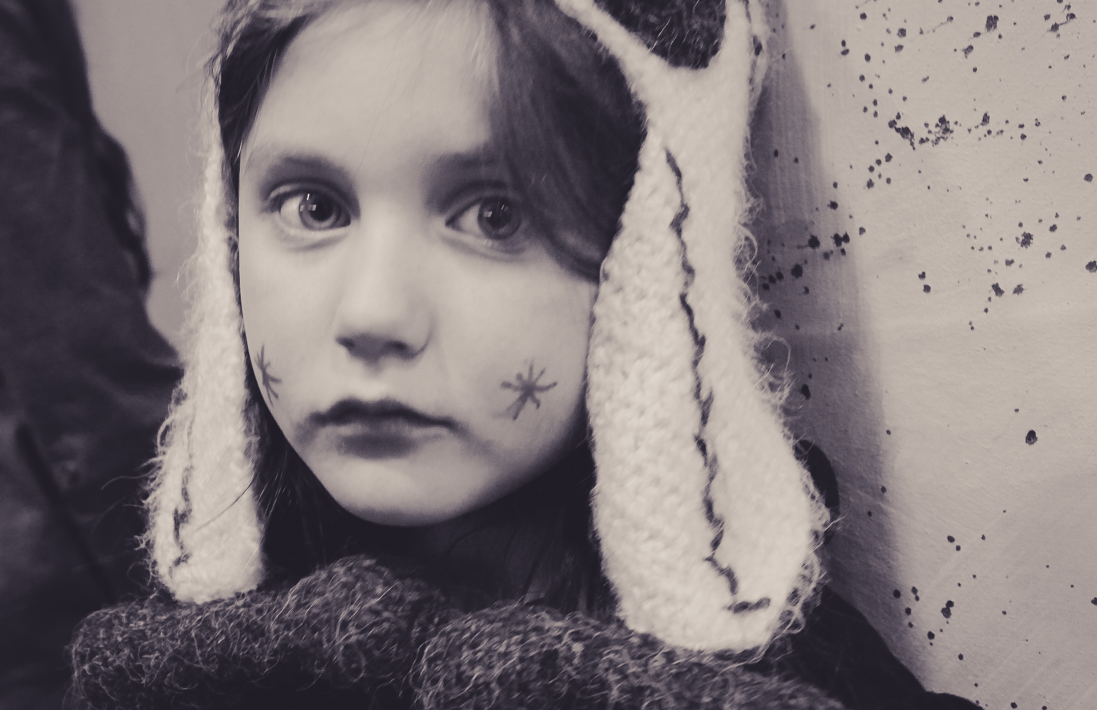 portrait kids-6.jpg