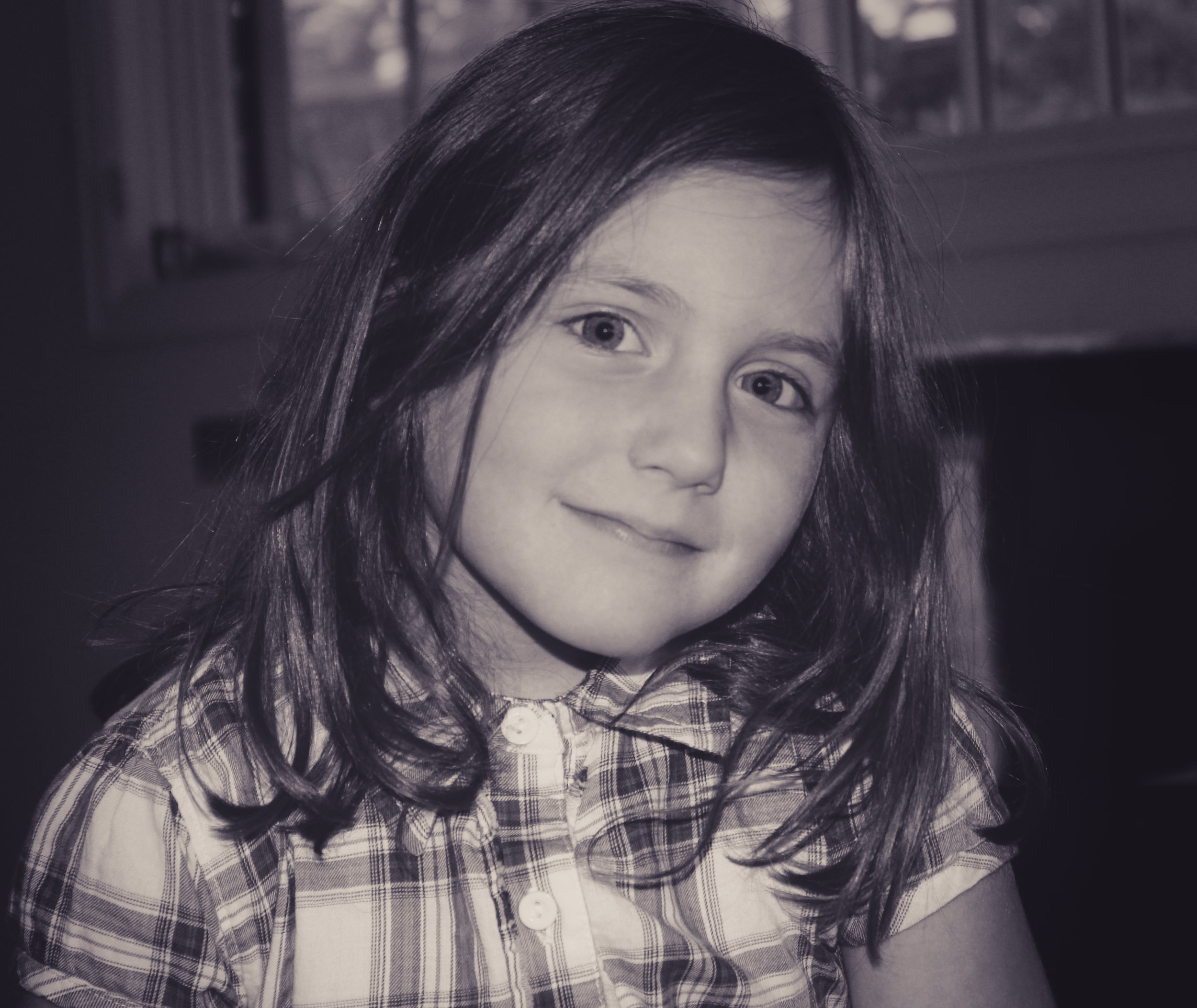 portrait kids-3.jpg