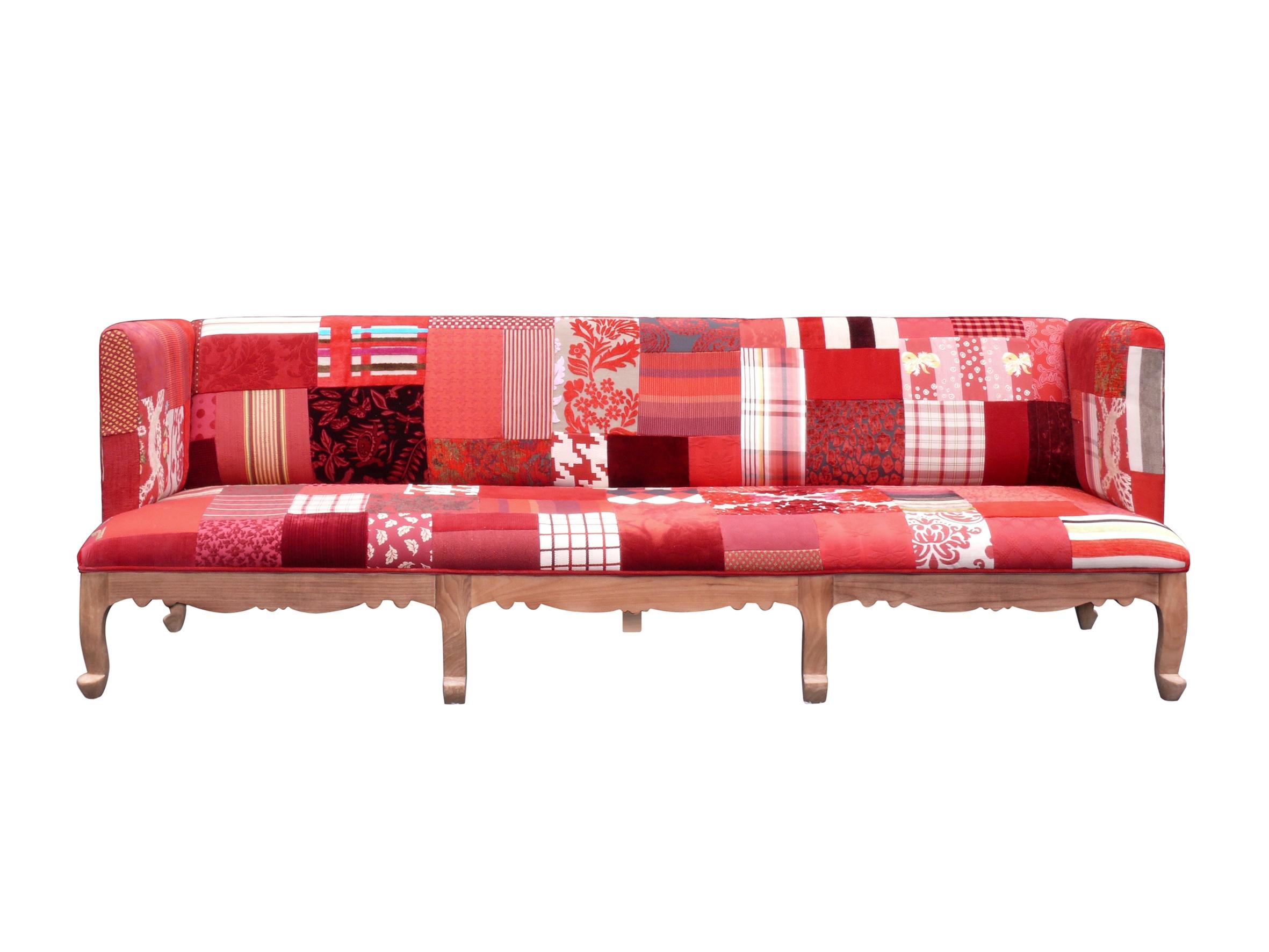 sofaanastrumpf.jpg