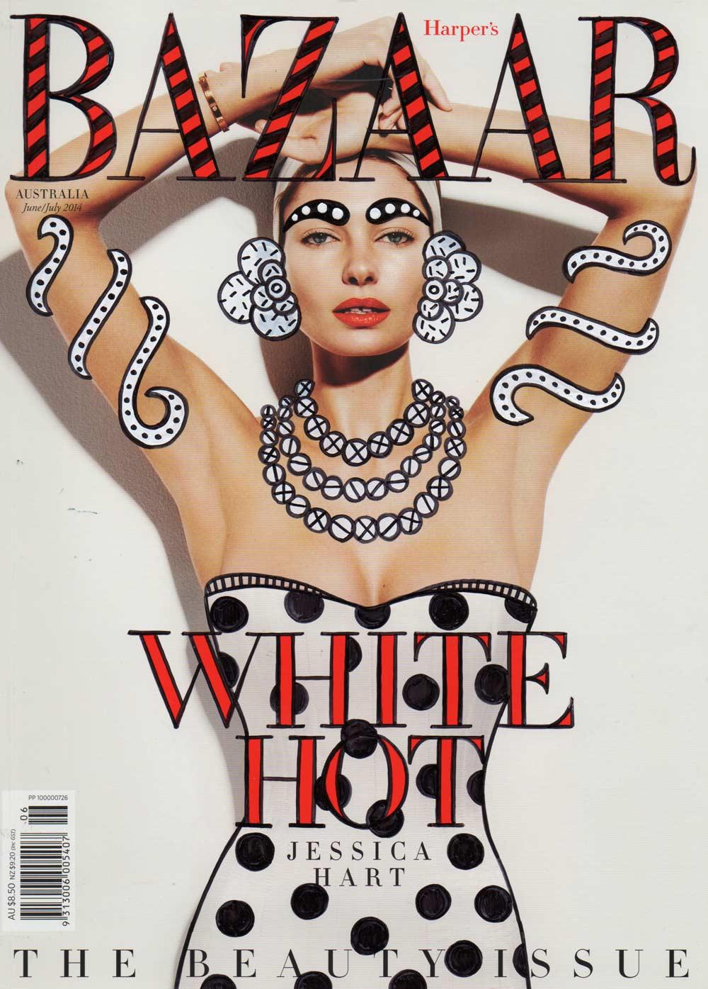 bazaar-hart.jpg