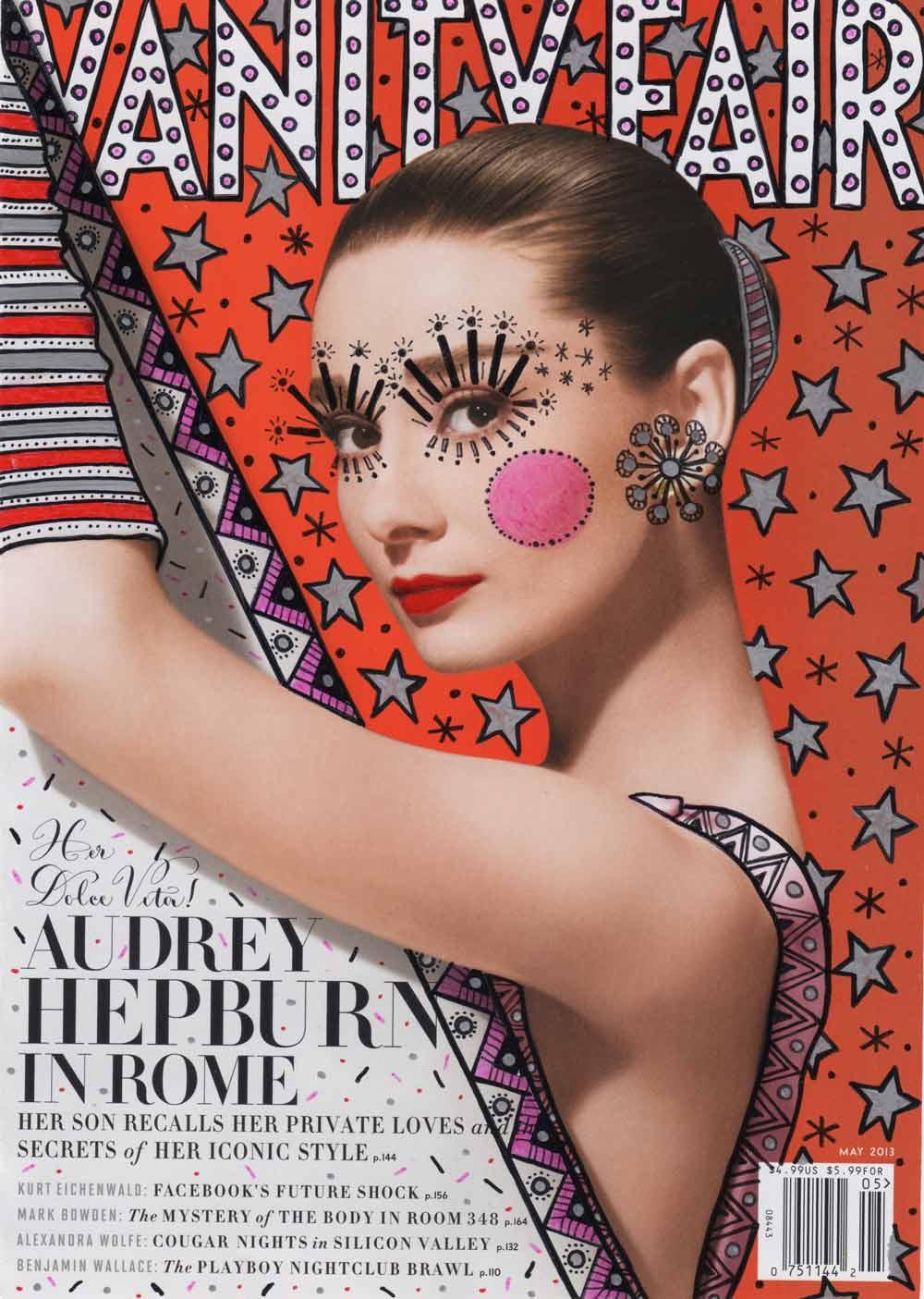 Vanity-Fair-Audrey.jpg