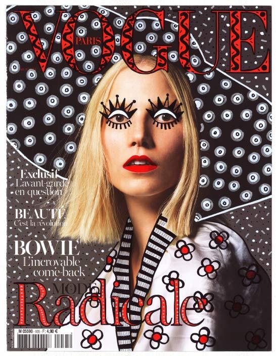 Vogue-Paris.jpg