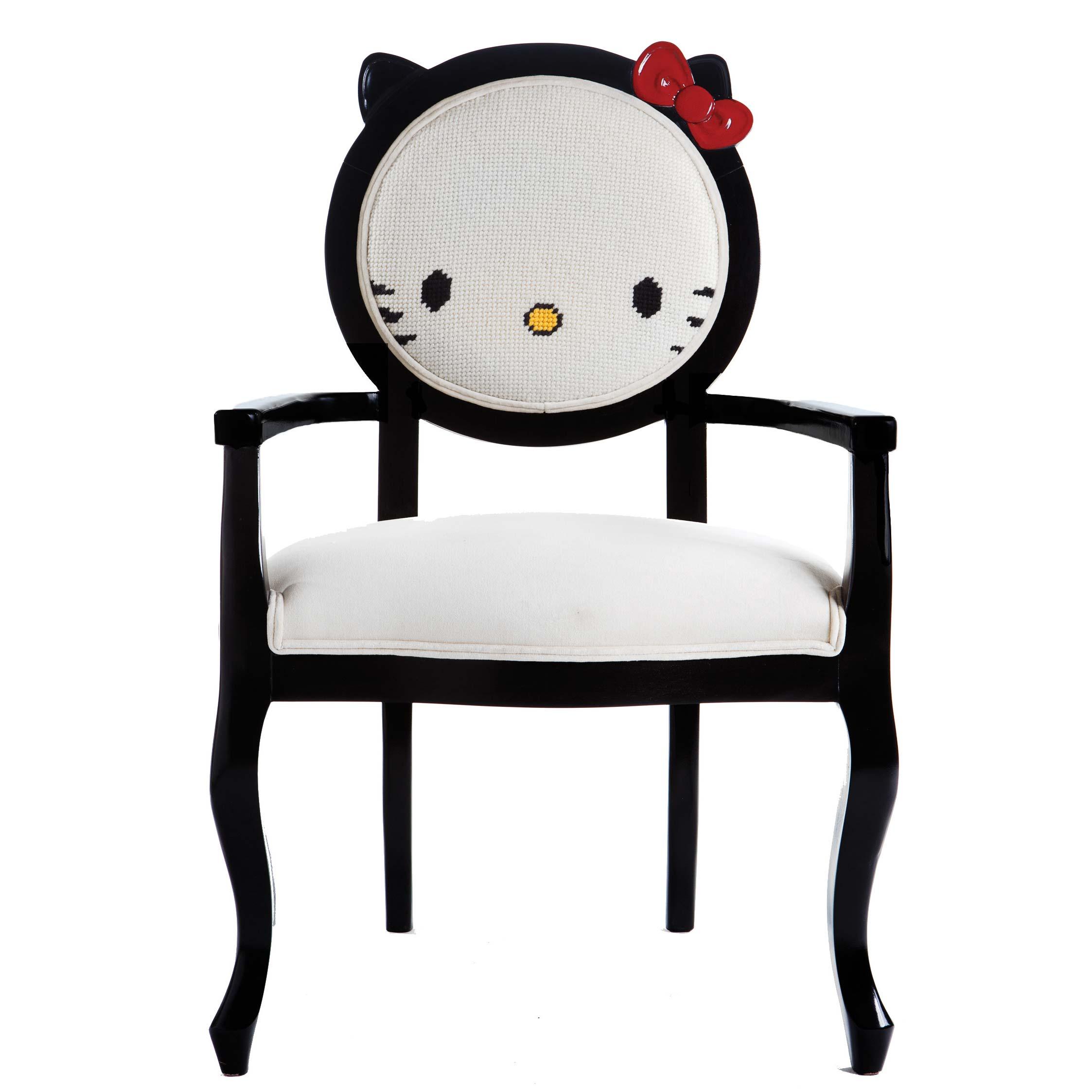sanrio | hello kitty