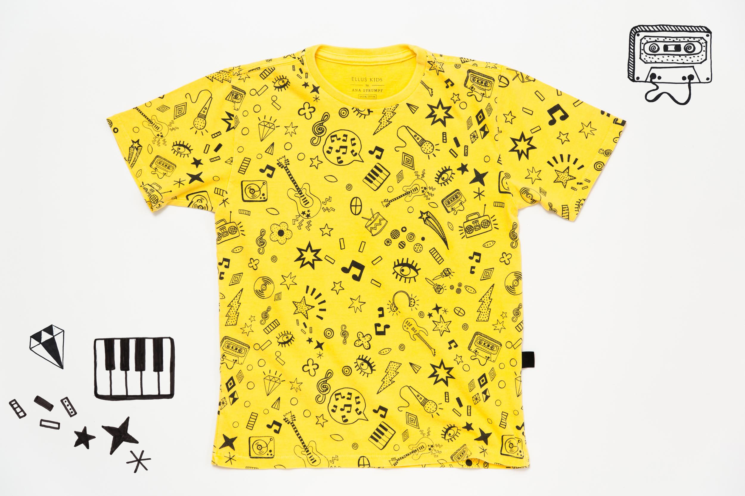 Camiseta amarela.jpg