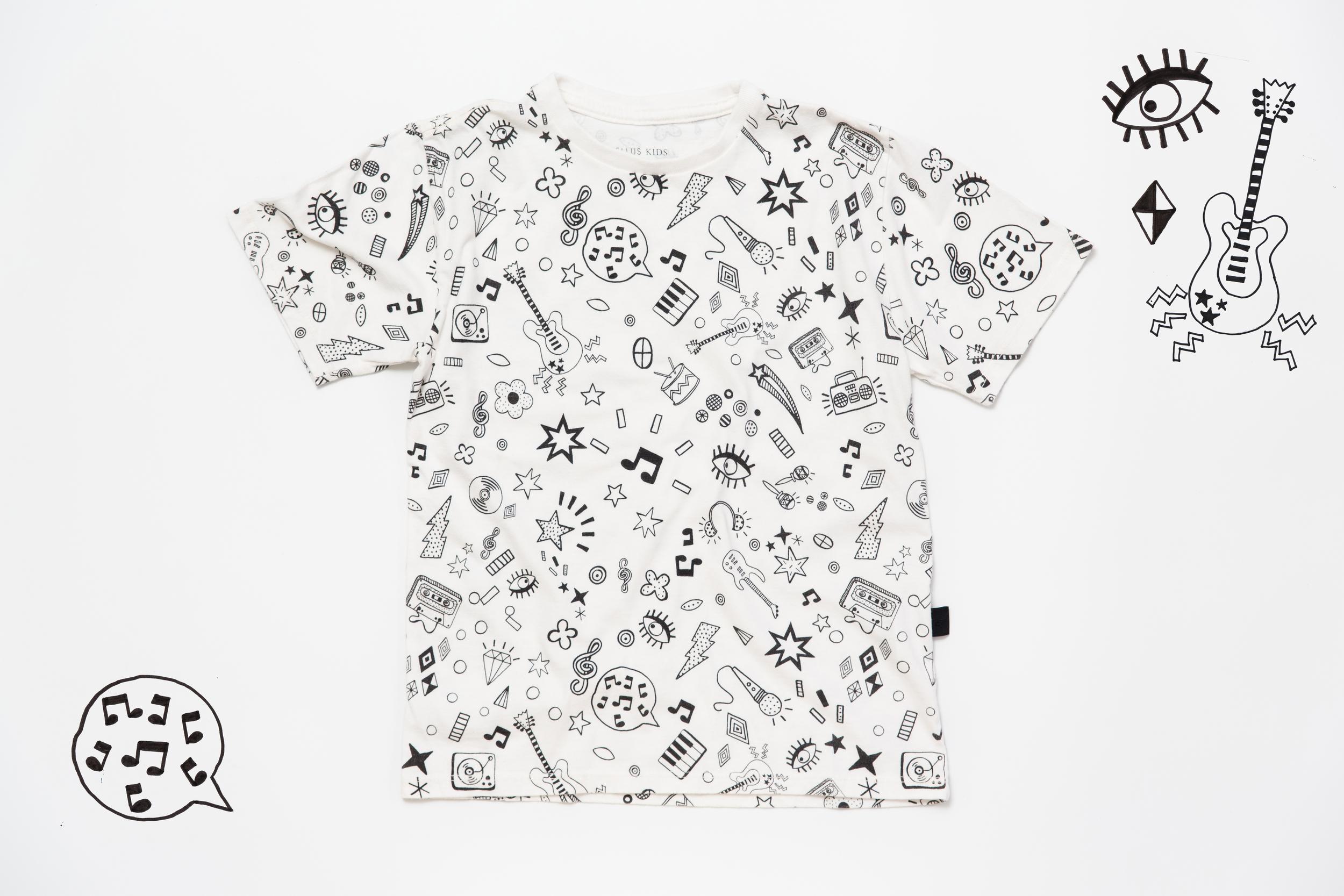 Camiseta branca.jpg
