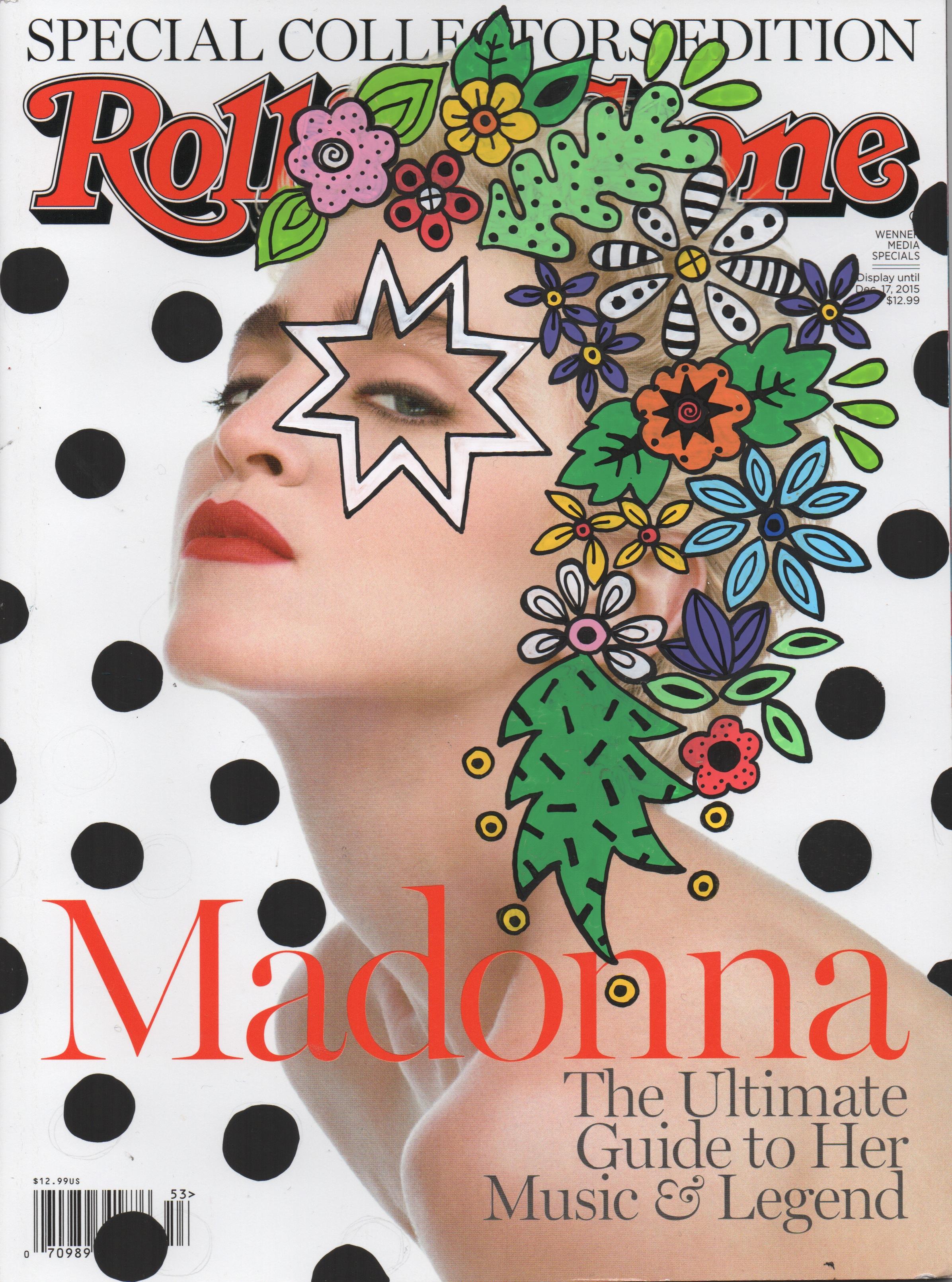 RS - Madonna.jpeg