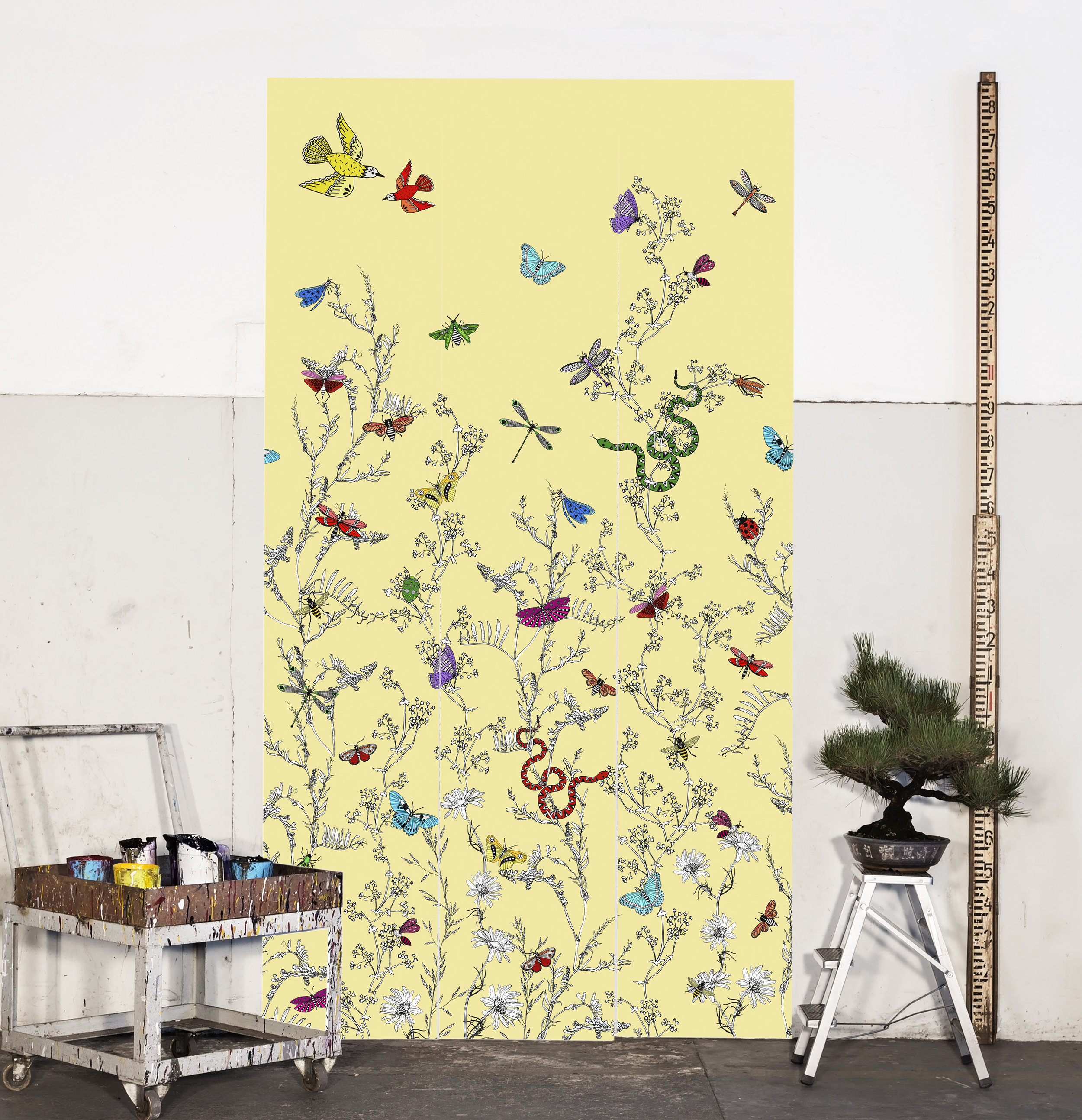 as020_bugs-painel_amb-amarelo.jpg
