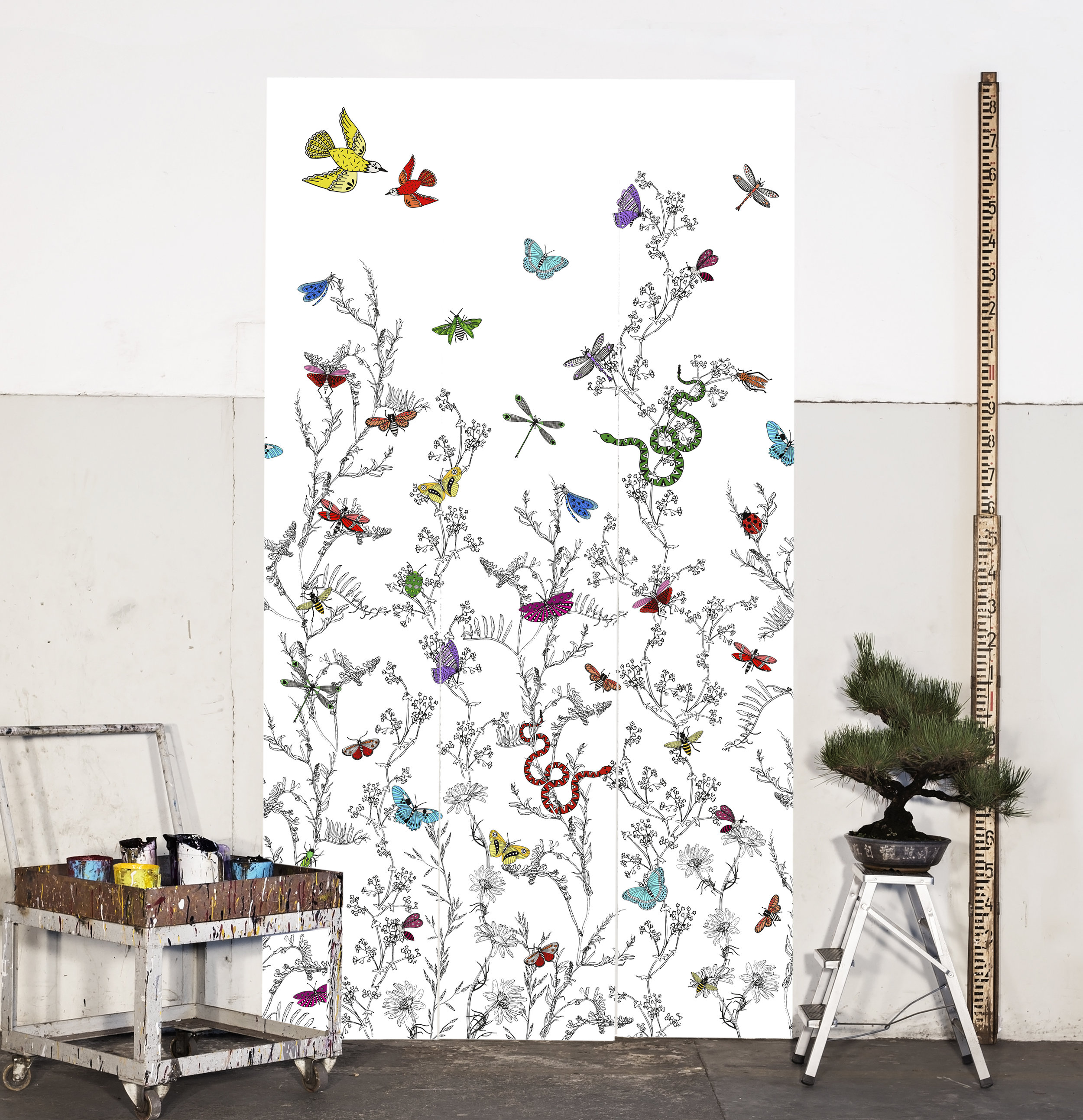 as020_bugs-painel_amb-branco.jpg