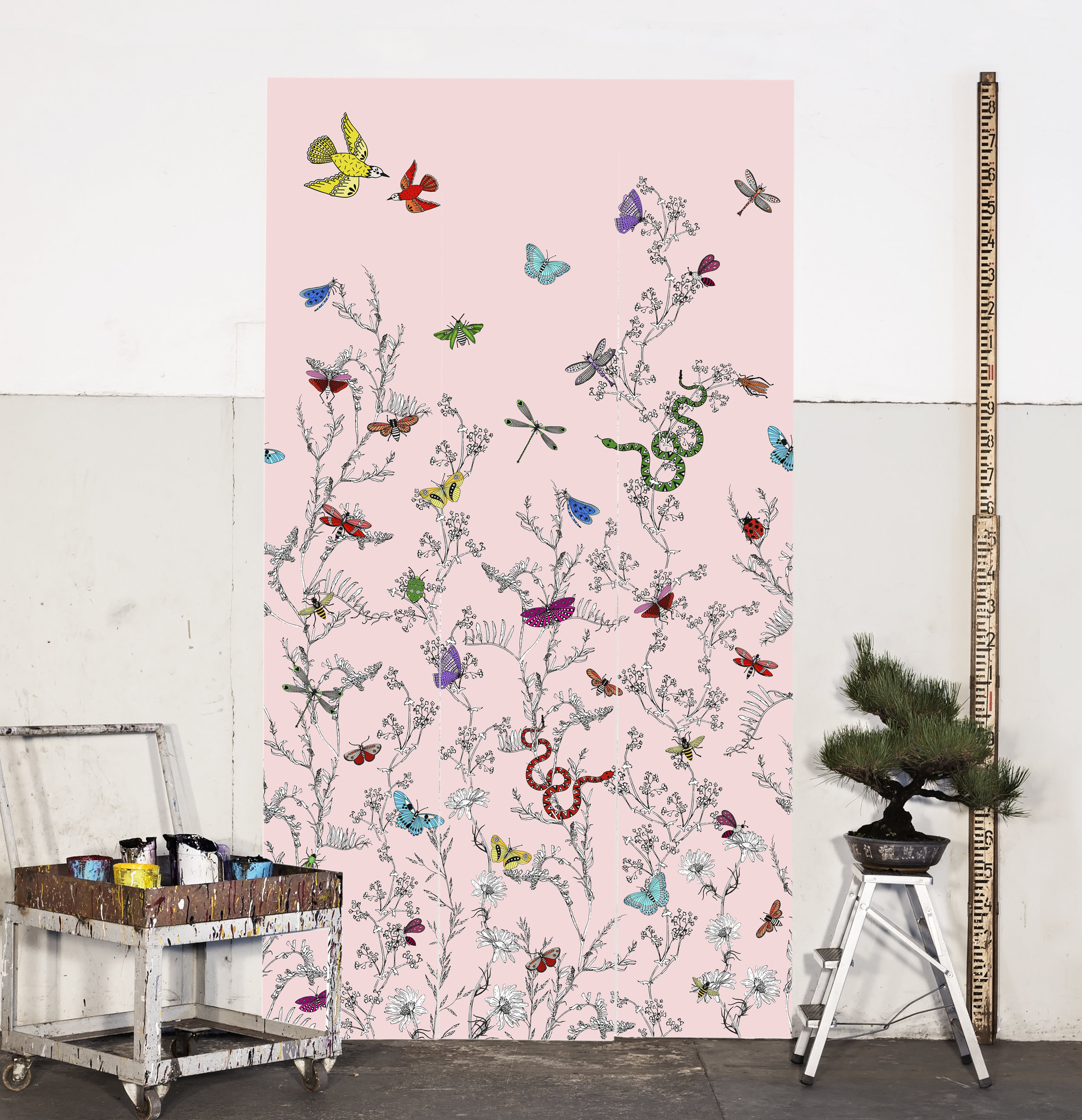 as020_bugs-painel_amb-rosa.jpg
