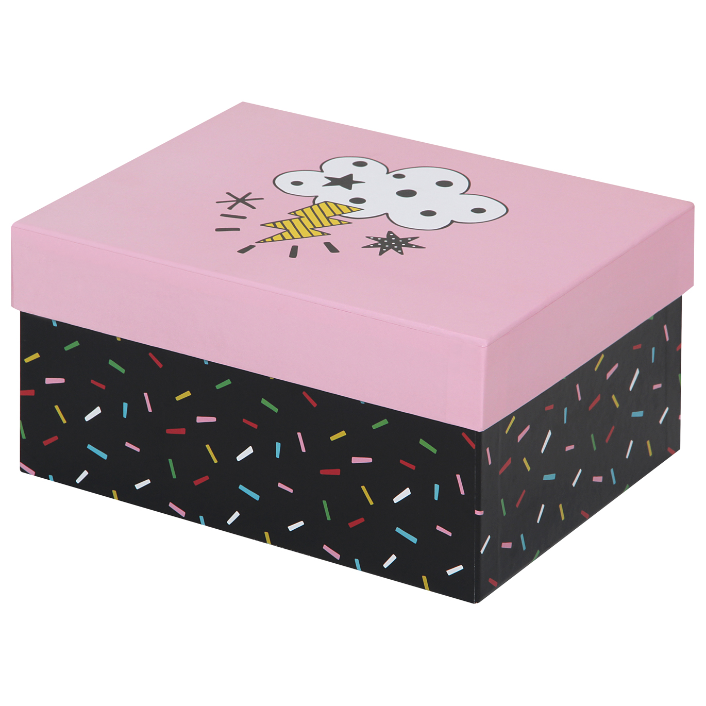 329403_760970_giftbox_follow_your_dreams_cx._31x24x15_.jpg