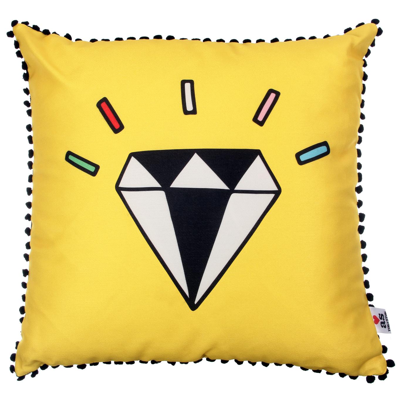 329403_761010_follow_your_dreams_diamond_almofada_45cm_frente_.jpg