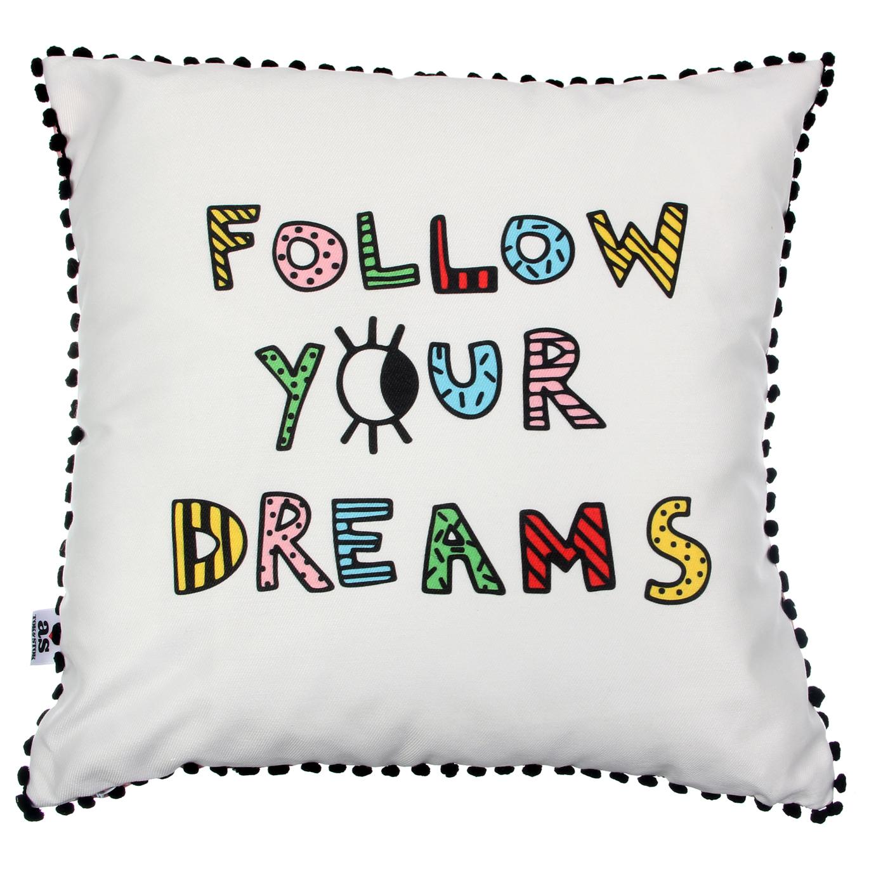 329403_761012_follow_your_dreams_almofada_45cm_verso_.jpg