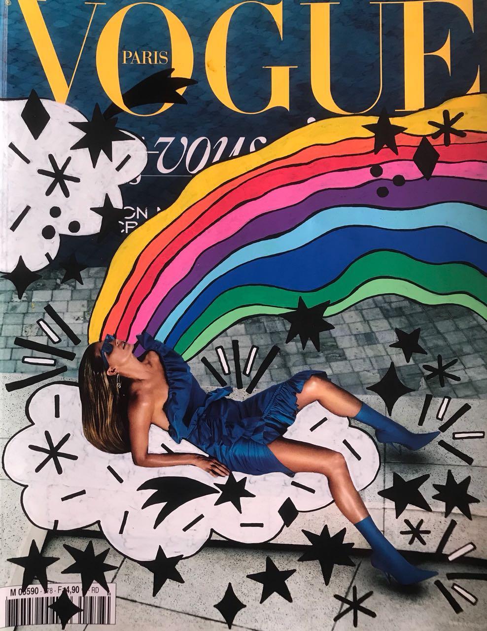 Vogue Paris - Gisele.jpeg