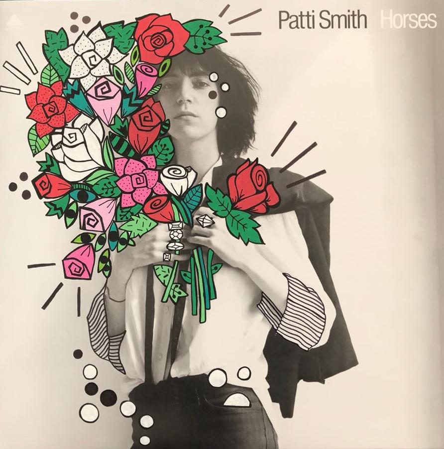 pat smith.jpg