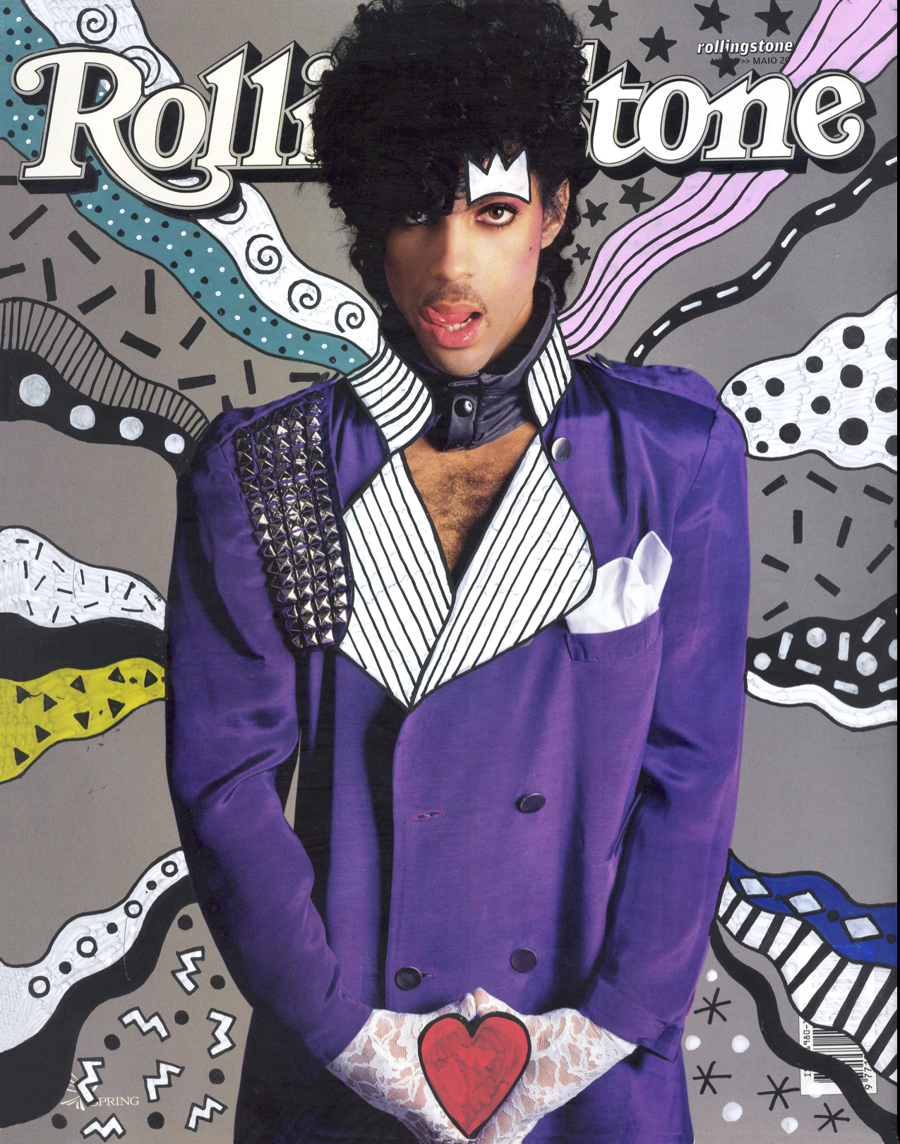 Rolling Stone - Prince.jpg