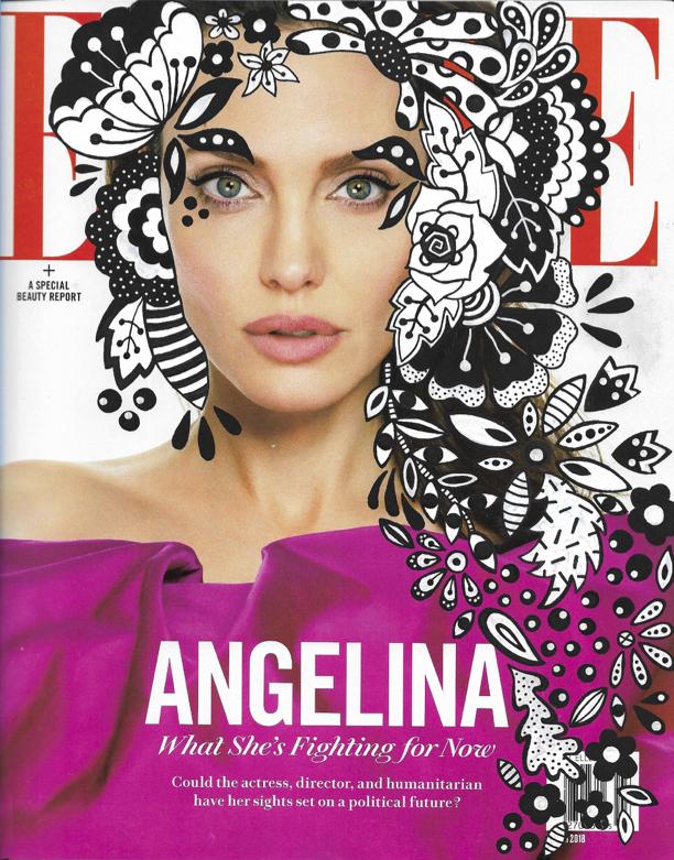 Elle - Angelina Jolie.jpg