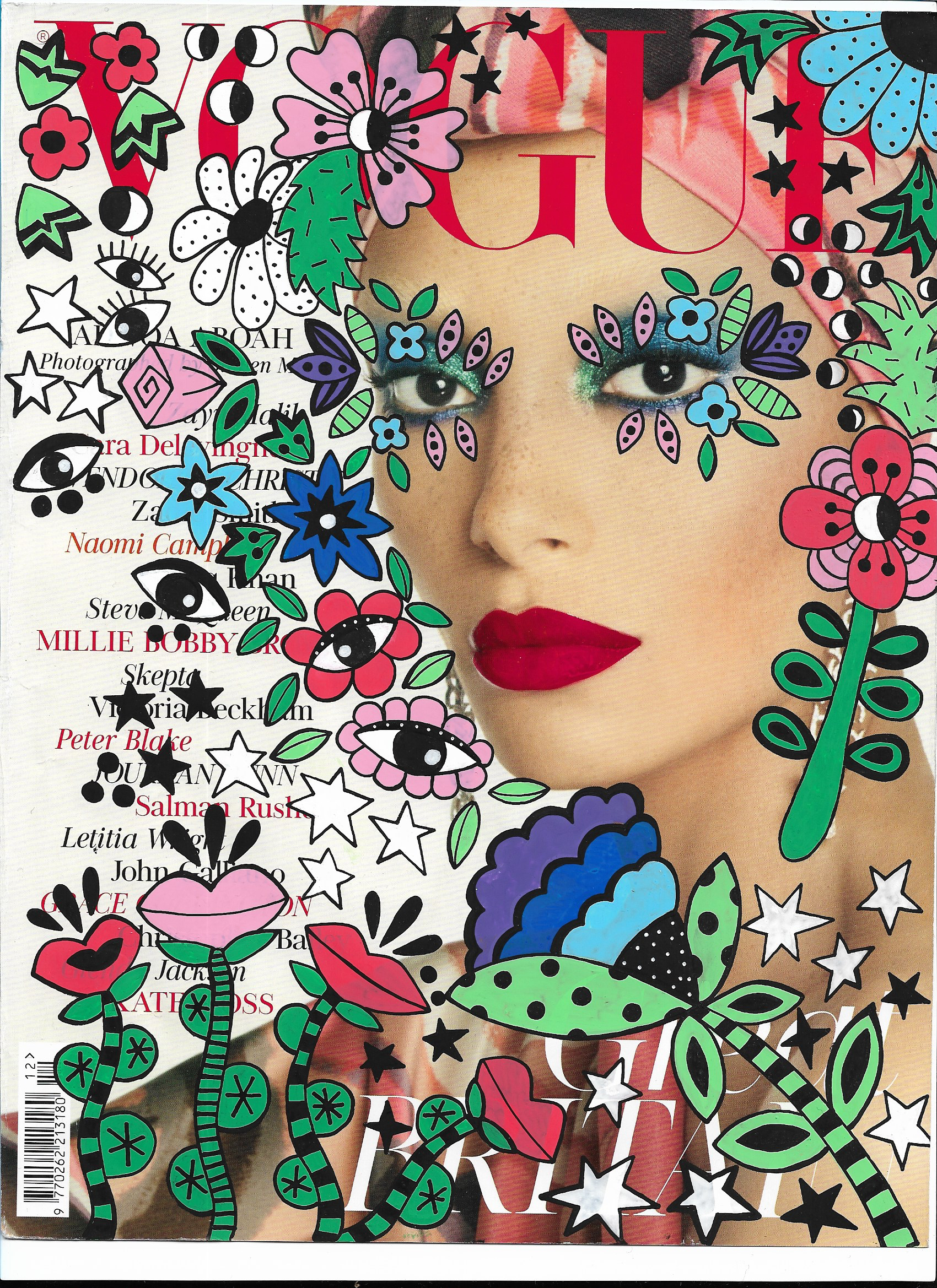 Vogue - Adwoa Aboahv2.jpg