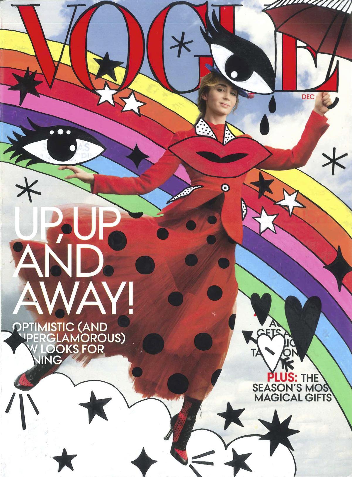 Vogue - Emily Blunt.jpg