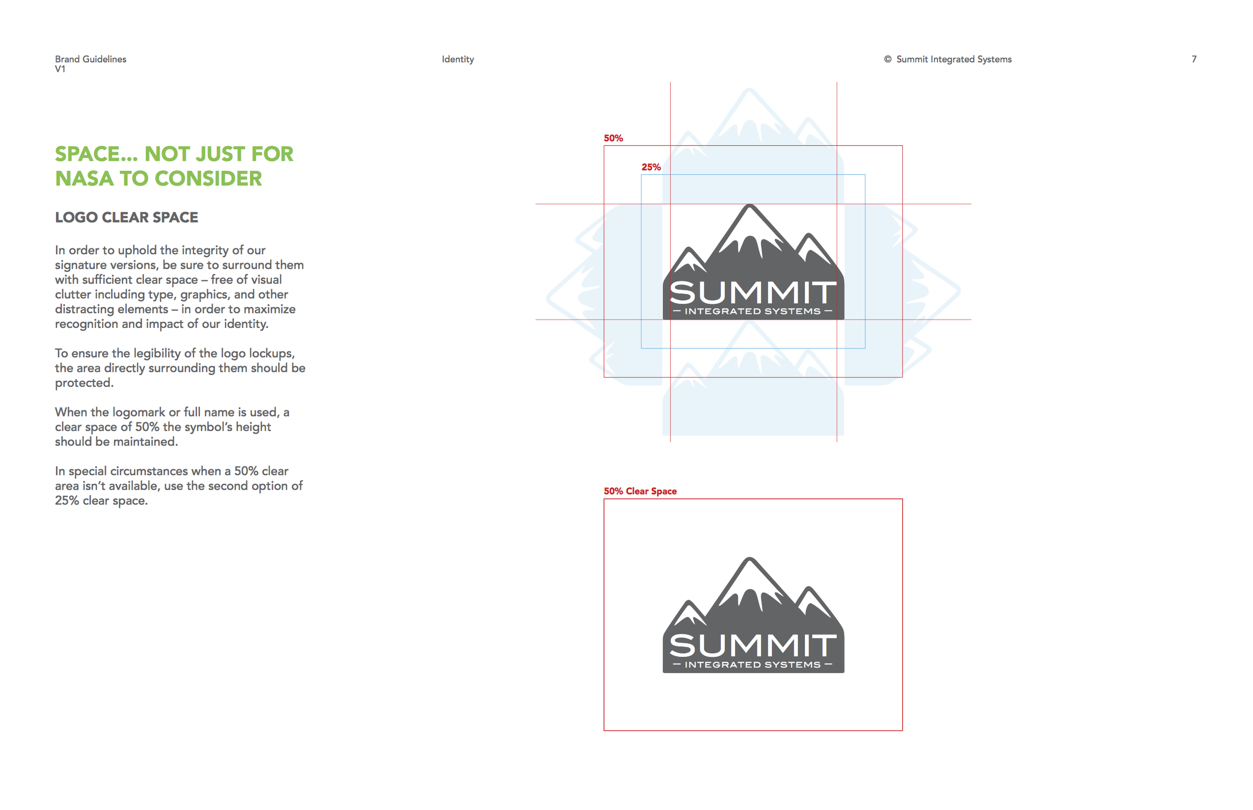 Summit Brand Guidelines (dragged) 1.jpg