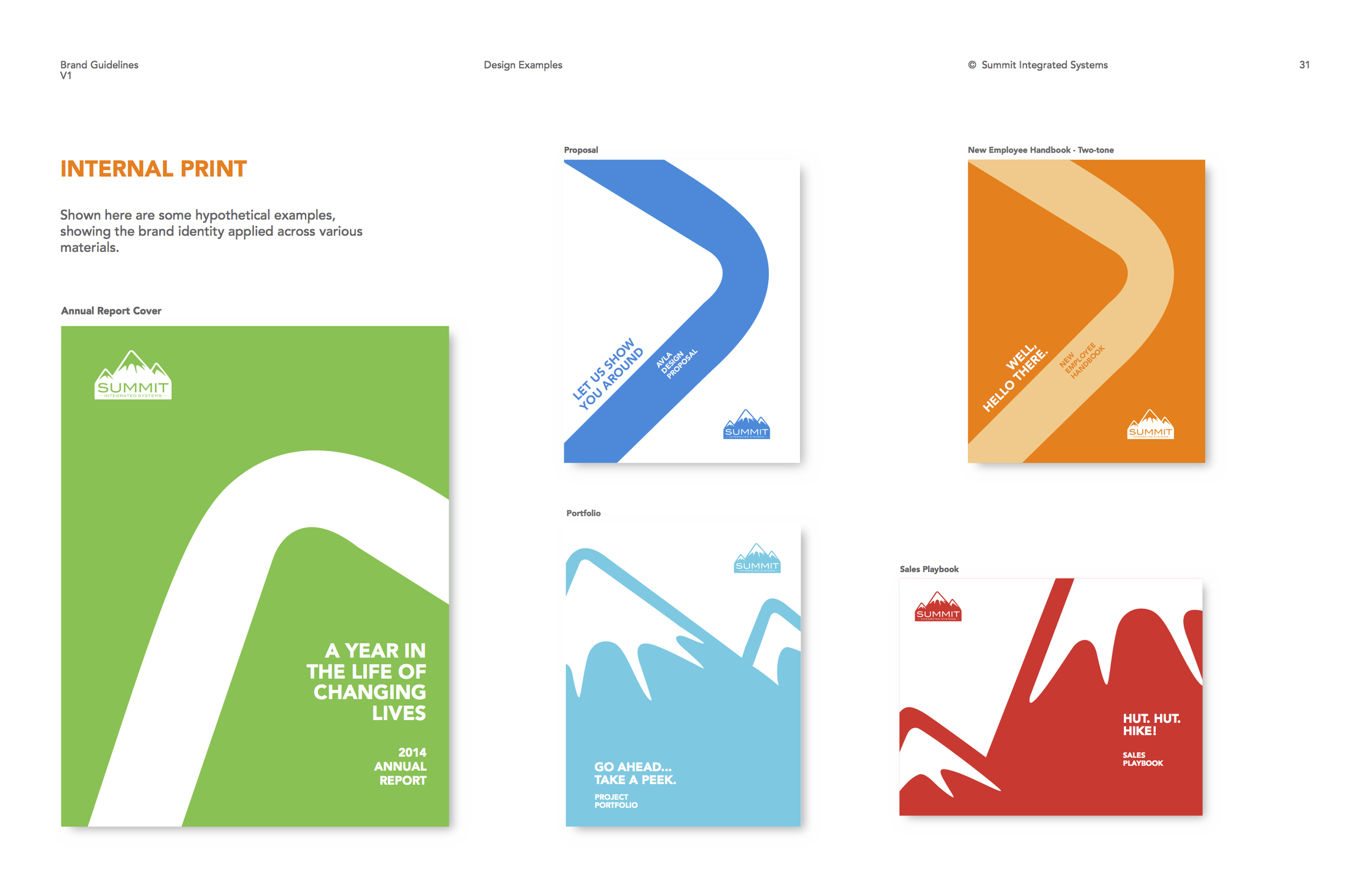 Summit Brand Guidelines (dragged) 7.jpg