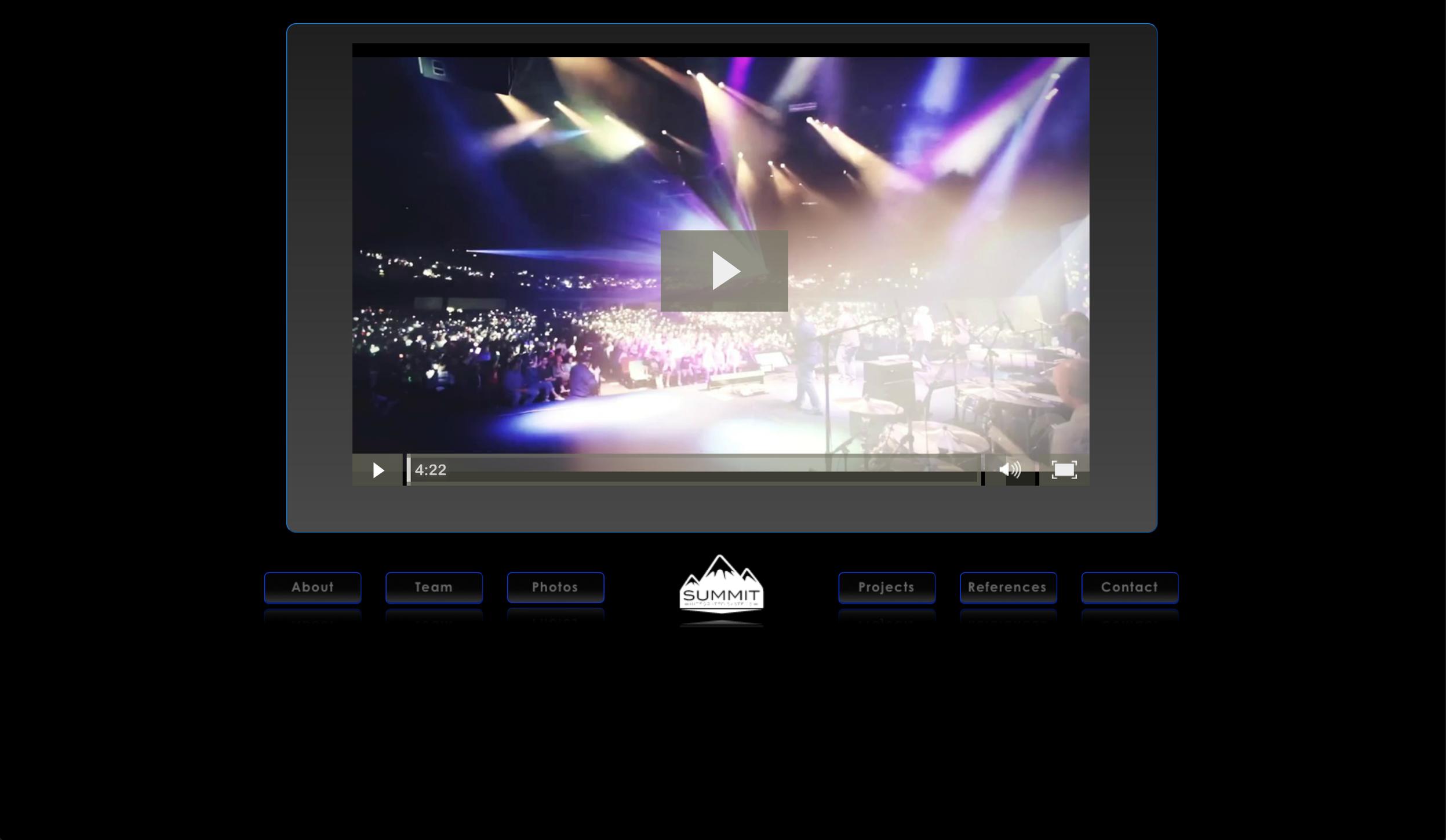 Screen Shot 2014-09-07 at  Sun , 7 Sep   3.14.48 PM.png