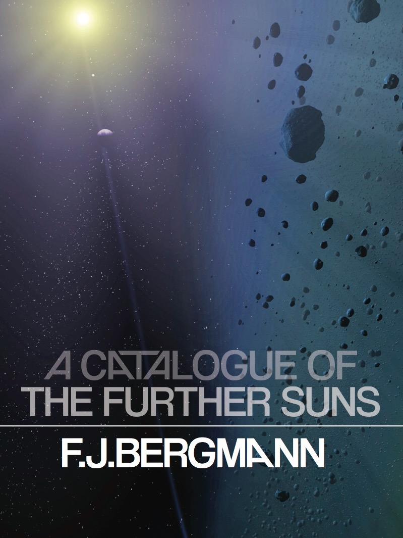 F.J. Bergmann_Catalogue.jpg