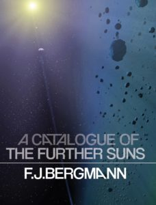 A-catalogue-of-the-further-suns-228x300.jpg