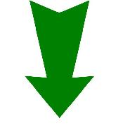 down green arrow.jpg