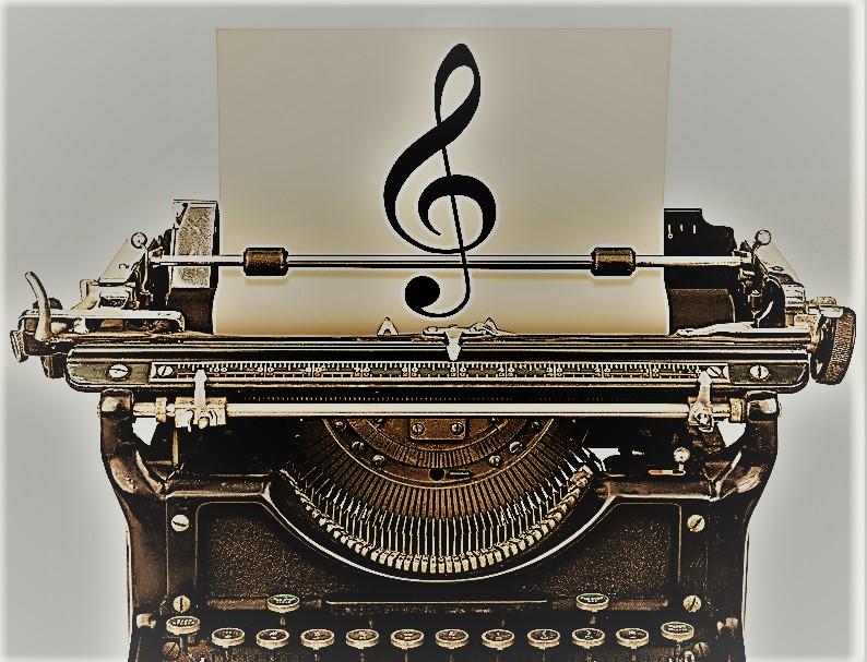 music and writing.jpg