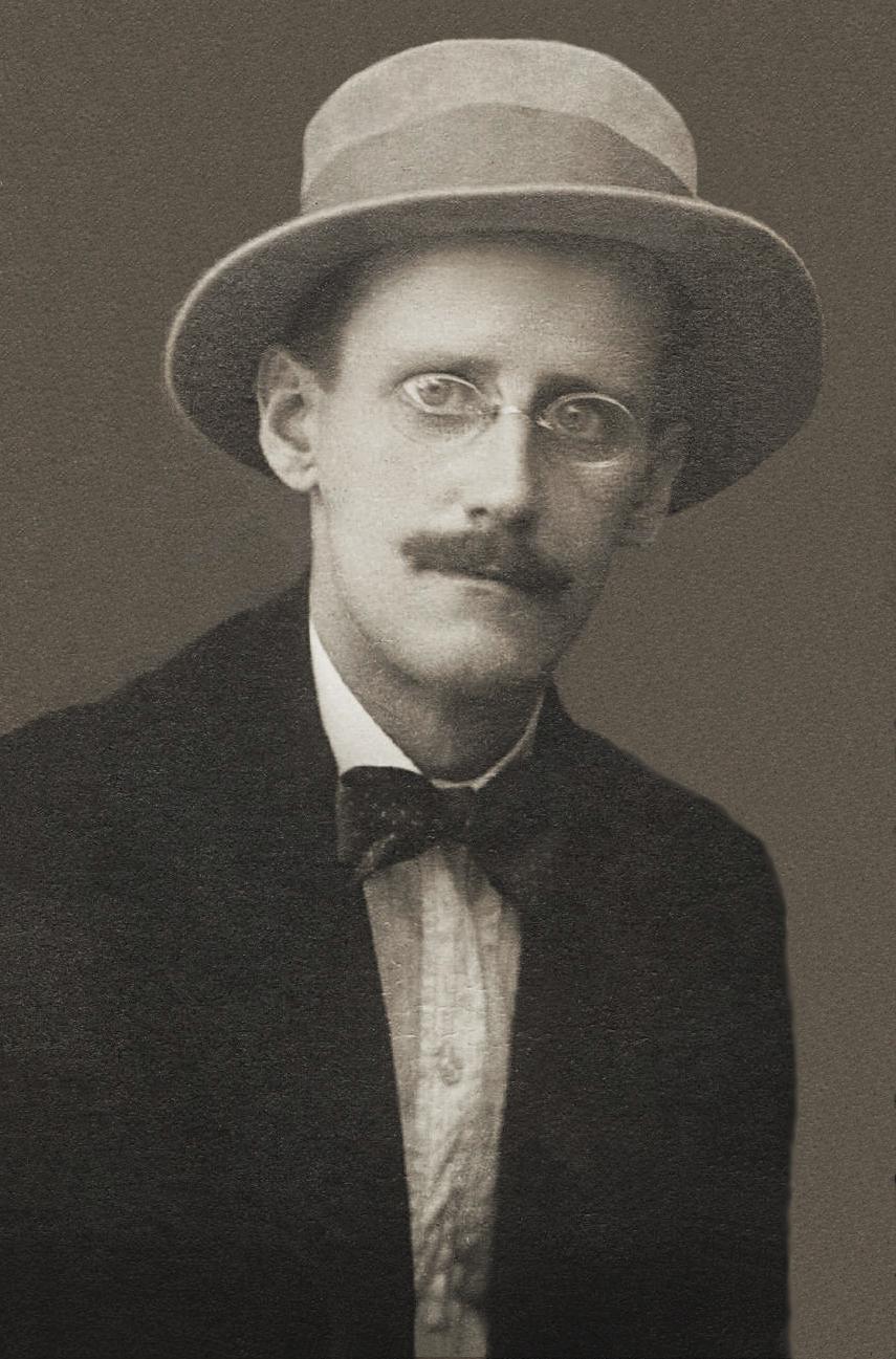 James_Joyce_by_Alex_Ehrenzweig,_1915_cropped.jpg