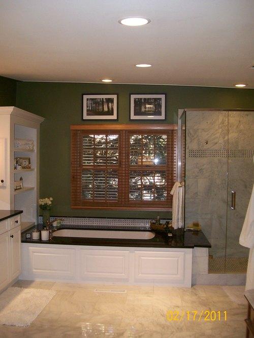 bathroom2172011.jpeg
