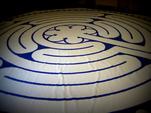 Indoor Labyrinth.jpg