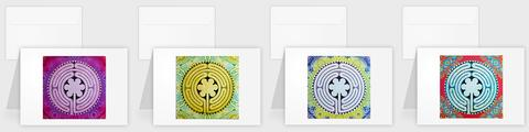 Meditation_line_notecards_large.jpg