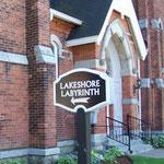 Lakeshore3.jpg