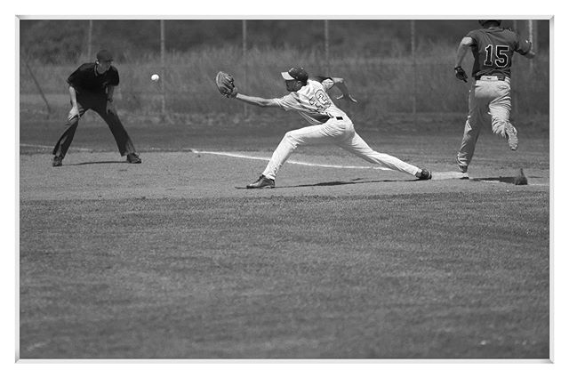 20190616 #sport #baseball #men #namurangels #wepion #canoneos6dmk2 #blackandwhite #blackandwhitephotography