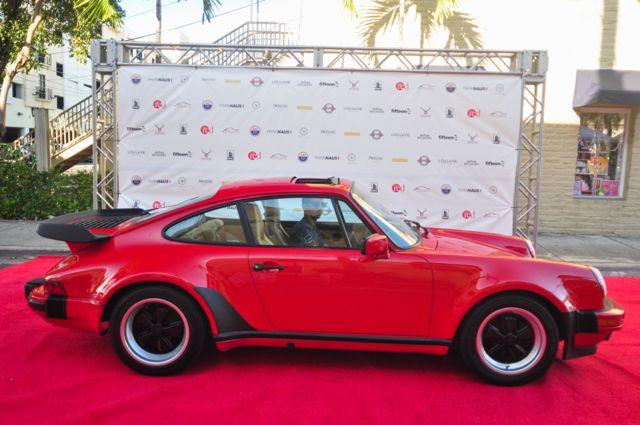 Red Carpet-21.jpg