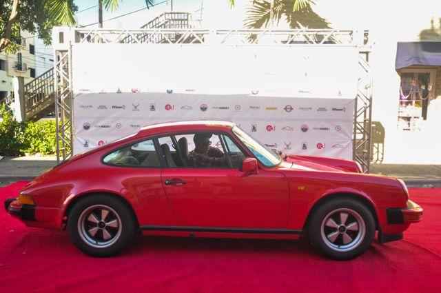Red Carpet-77.jpg